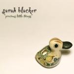 Precious Little Things - EP