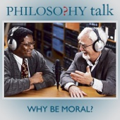 291: Why Be Moral? (feat. James Sterba)