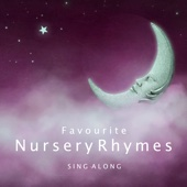 Favourite Nursery Rhymes (Sing-Along)