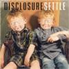 Settle, Disclosure