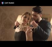 Noi Simtim La Fel (feat. Adrian Sina)