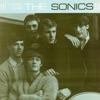 Strychnine - Sonics