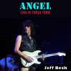 Angel (Live in Tokyo 1999), Jeff Beck