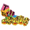 ♫ TR Connection Music ToddCast