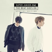 너는 나만큼 Growing Pains - Super Junior-D&E