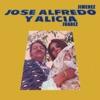 José Alfredo y Alicia (feat. Alicia Juarez), José Alfredo Jiménez