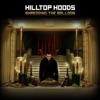 Shredding the Balloon - Single, Hilltop Hoods