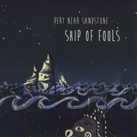 Ship Of Fools (Single)