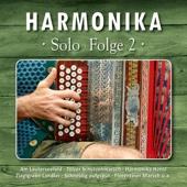 Harmonika Solo - Folge 2