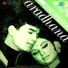 Aradhana (Original Motion Picture Soundtrack)