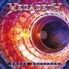 Super Collider, Megadeth