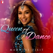 Aaja Nachle (From