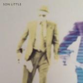 Son Little (Deluxe Edition) - Son Little