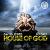 DJ Falk - House Of God