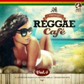 Vintage Reggae Café, Vol. 4