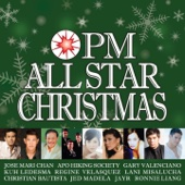OPM All Star Christmas