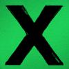 Ed Sheeran - Photograph  arte