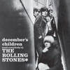 December's Children (And Everybody's), The Rolling Stones