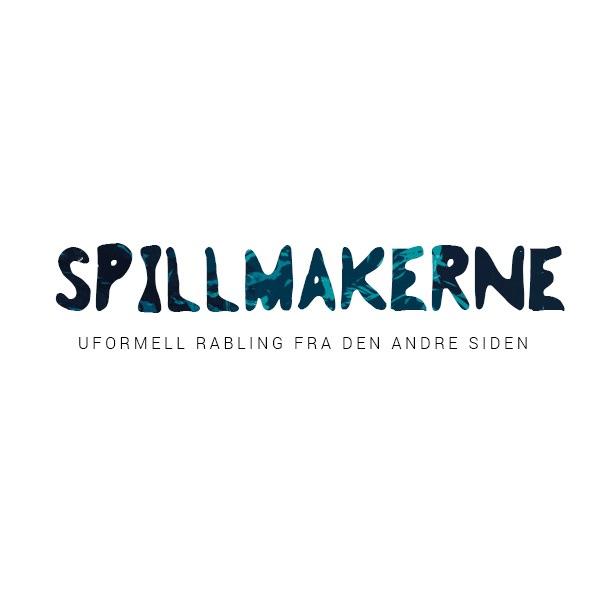 Spillmakerne