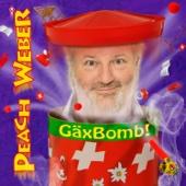 GäxBomb!