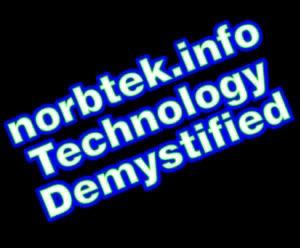 norbtek.info