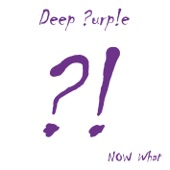 Deep Purple - Above and Beyond grafismos