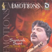 Emotions - The Thematic Flute