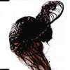 Who Is It - Single, Björk
