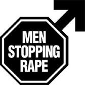 Men Stopping Rape, Inc.