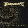 Super Collider - Single, Megadeth