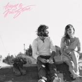 Angus & Julia Stone (Deluxe Version)