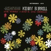 My Favorite Things  - Kenny Burrell