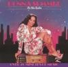 Imagem em Miniatura do Álbum: On the Radio: Greatest Hits, Vols. I & II