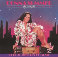 On the Radio: Greatest Hits, Vols. I & II - Donna Summer