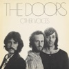 Other Voices, The Doors