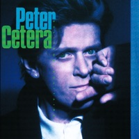 Glory of Love (Theme from  the Karate Kid, Pt. II ) - Peter Cetera