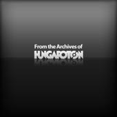 Bolond Jankó / Palkó és az ördög ... (Hungaroton Classics) - EP