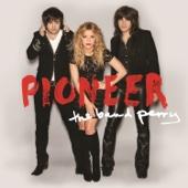 Pioneer (Deluxe)