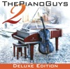 The Piano Guys 2 (Deluxe Edition)