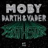 Death Star, Moby & Darth & Vader