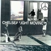 Buy Chelsea Light Moving by Chelsea Light Moving on iTunes (Alternative)