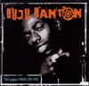 Buju Banton - The Early Years (90-95) ジャケット写真