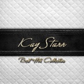 Best Hits Collection of Kay Starr