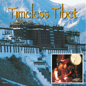 The Sounds of Tibet