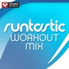 Runtastic Workout Mix (60 Min Non-Stop Workout Mix) [130 BPM], Power Music Workout