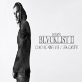 Ciao bonne vie (feat. Léa Castel) - Single