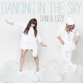 [Download] Dancing in the Sky MP3