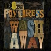 Wash Away - Don Poythress