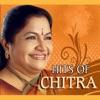 Hits of Chitra
