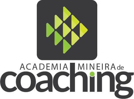 Academia Mineira de Coaching